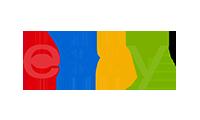 Торговая площадка Ebay