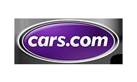 Торговая площадка CARS.COM