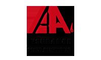 Аукціон IAAI.COM