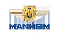 Аукцион Manheim
