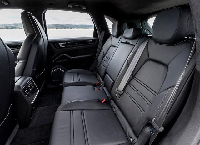 Porsche-Cayenne-Hybrid-Рівне
