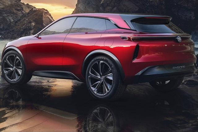 Електромобіль-Buick-Enspire_Concept